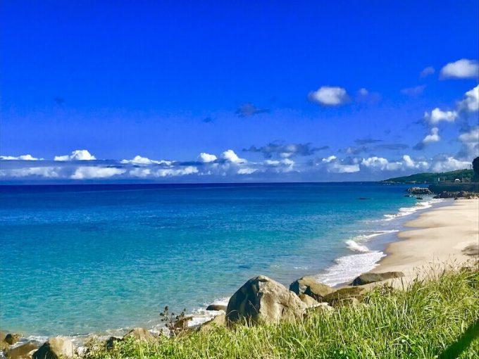 種子島のおすすめ観光スポットを厳選