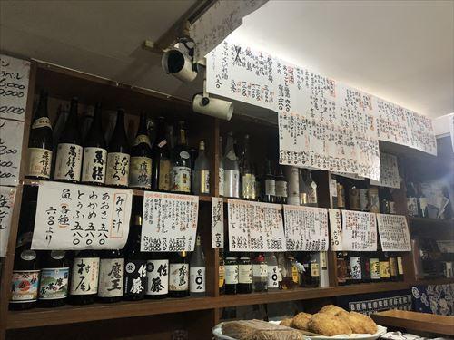 福岡市 おすすめ 居酒屋さきと2