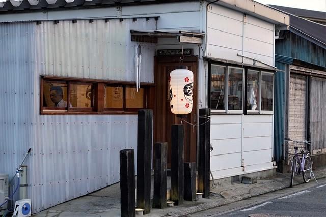 福岡市 おすすめ 居酒屋みわちゃん