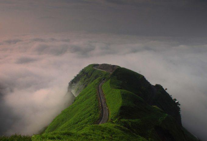 ラピュタの道2