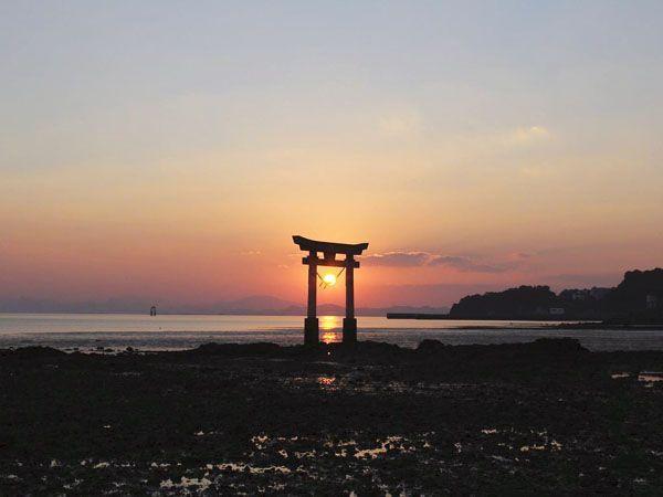 永尾剱神社2