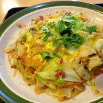 那覇市の食堂厳選10軒 安い&美味しいローカルグルメを食べよう!