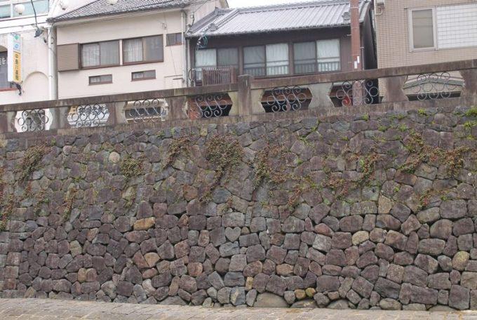 長崎 インスタ映え 眼鏡橋2