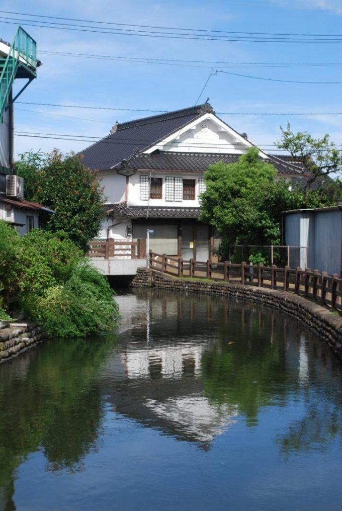 吉井白壁2