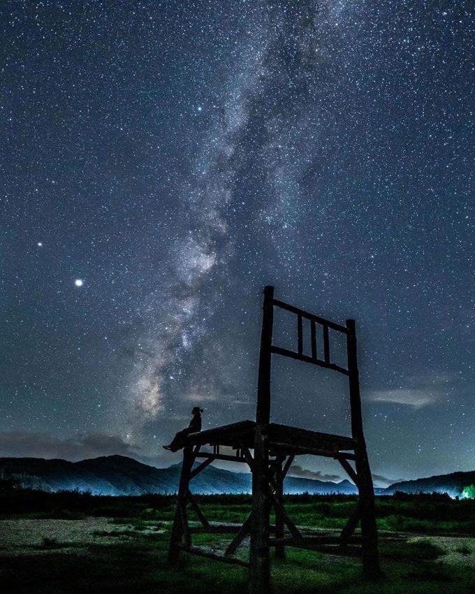 巨大椅子2