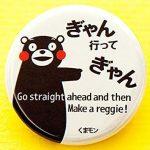 熊本県の方ならぜったい共感すること間違いなしのあるある