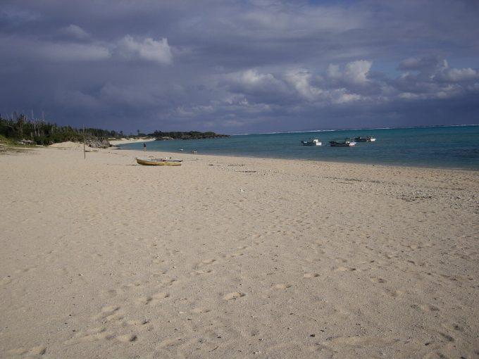 鹿児島 あるある 鹿児島冬3