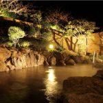 福岡県でおすすめの温泉を厳選