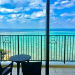 沖縄本島・恩納村エリアで泊まりたいオンザビーチのリゾートホテル7選