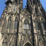 ドイツの日本人街デュッセルドルフでおすすめの観光名所とグルメ