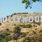女子の憧れ!ロサンゼルスを満喫するためのおすすめ観光スポット