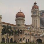 アジアを代表する近代都市クアラルンプールのおすすめスポット7選