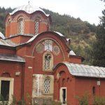 かつての紛争地帯コソボ!今はすっかり平和な観光スポットをご紹介