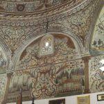 ヨーロッパの秘境アルバニアの首都ティラナでおすすめの観光名所