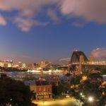 シドニーのおすすめ観光スポットを厳選