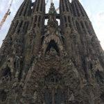 スペイン・バルセロナでおすすめの観光スポットを厳選