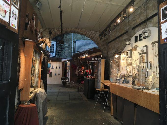 モントリオール shop