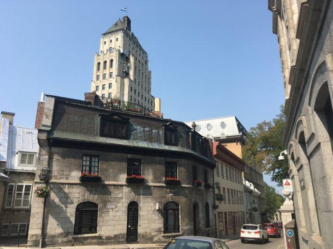 Rue De Buade3