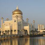 東南アジアの小国ブルネイの魅力!おすすめ観光スポット
