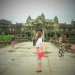 カンボジア旅行前に知りたい基礎知識を厳選