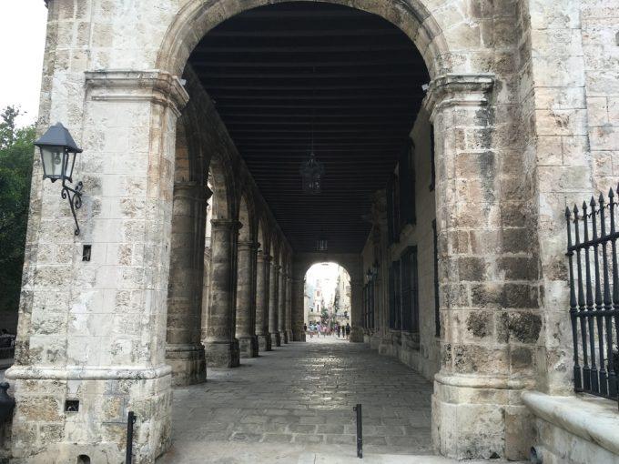 San Lgnacio2
