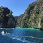 まさに天国!タイ・ピピ島をたのしむ徹底観光ガイド