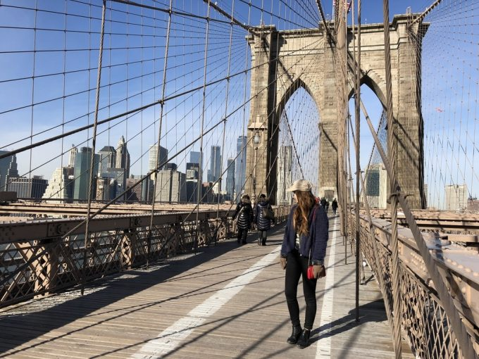 Brooklyn Bridge2
