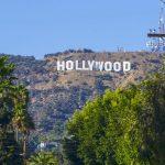 ロサンゼルスで定番スポットを巡るおすすめモデルコース