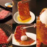 ロサンゼルスで食べられる人気の美味しい日本食レストランを厳選