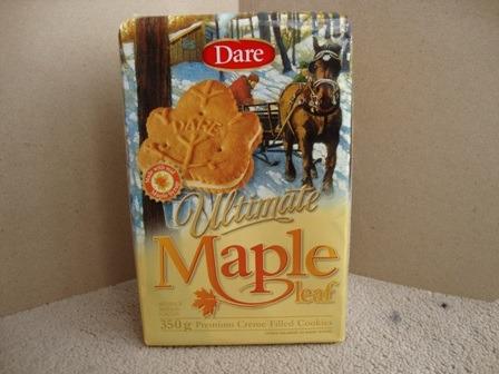 maple cookie2