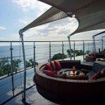バリ島の人気エリア・スミニャックで泊まりたいホテル&ヴィラ10選