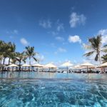 一生に一度は泊まりたい!!バリ島・ヌサドゥアエリアの高級ホテル7選