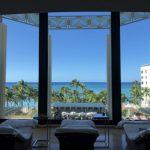 ハワイ・ワイキキで行きたいホテルの極上スパ9選