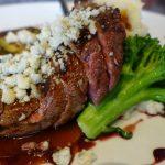 グアムで食べたいステーキ&BBQ!肉好きなら行くべきお店11選