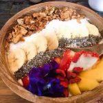 バリ島・ウブドで罪悪感なしのヘルシーメニューが食べられるカフェ10選