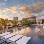 ハワイ・オアフ島で泊まりたいコスパ優秀なホテル10選