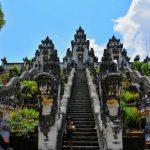 『神秘の島』バリ島で訪れたいスピリチュアルな観光スポットを厳選