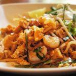 タイ・プーケットで食べたいローカルグルメ&オススメ食堂
