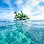 グアム島から行けるオススメの離島