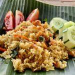 バリ島の食堂で食べたいローカルグルメ10選