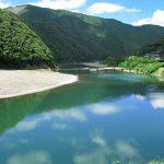 高知県でお勧めの観光名所を厳選