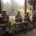 四国4県のお勧め観光名所「八十八か所お遍路の旅」を満喫