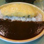 香川県で絶対押さえておきたいお勧めグルメ