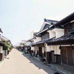 徳島で絶対行きたい観光名所を厳選