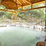 徳島県で泊まるならここがおすすめ!人気温泉地と人気温泉宿をご紹介