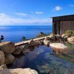 高知県で泊まるならここがおすすめ!人気温泉地と人気温泉宿をご紹介