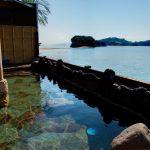 香川県で泊まるならここがおすすめ!人気温泉地と人気温泉宿をご紹介