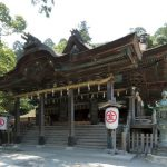 子供と一緒に楽しめる香川の観光名所を厳選