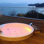 香川県のおススメのホテル、旅館を厳選