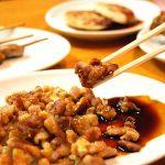 愛媛県で食べたいご当地グルメを厳選